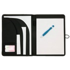 Porte-documents Clip