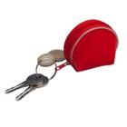 Porte-monnaie porte-clés-102533