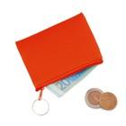Porte-monnaie Sobre-102550