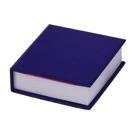 Porte-notes-103032