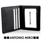 Portefeuilles porte-cartes Ident-105831