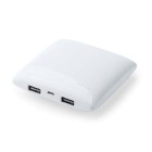 Power Bank Pav-106350