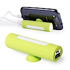 Power bank stick-104455