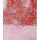 Le printemps rouge-100339