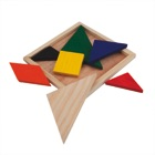 Puzzle en bois-103296