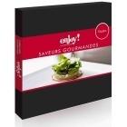 Coffret Saveurs Gourmandes -100331
