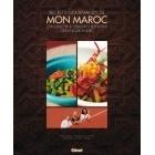 Secrets Gourmands De Mon Maroc-100336