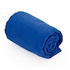 Serviette absorbante simple-102349
