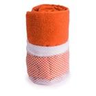 Serviette absorbante Filet-104265