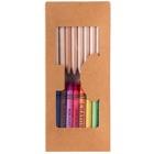 Set crayons 19 pièces-103310