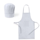Set cuisine enfant-103320