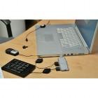 Set accessoires orginateur Clap-105721