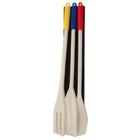 Set cuisine en bois-103559