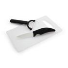 Set cuisine en céramique-103560
