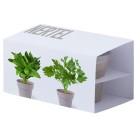 Set pots de fleurs-106390