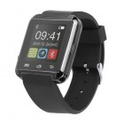 Smartwatch Black-105866