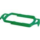 Support sac plastique extensible-103869