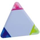 Surligneur 3 couleurs-103131