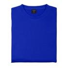 Sweat-shirt polyester-104016