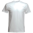 T-shirt Blanc Move-104027