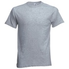 T-shirt couleur Sporty-104029