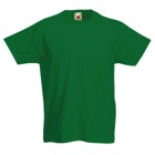 T-shirt enfant couleur Happy-104033