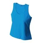 T-shirt femme Lightning-104046