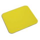 Tapis souris Basic-103139