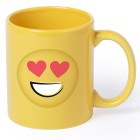Tasse Smiley-106472