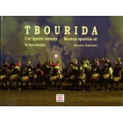 Tbourida - Tayab Houdaifa, Patrice Guéritot-102018