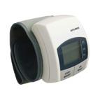 Tensiomètre-103988