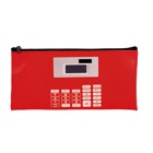 Trousse calculatrice Flat-103341