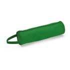Trousse Cylinder