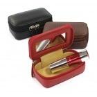 Trousse pour rouge à lèvre - Mignonette-101987