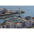 Voyage à Agadir-102089