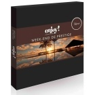 Weekend Prestige - Coffret Enjoy-101996