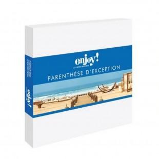 Coffret Parenthèse d'exception-100309