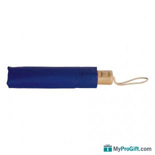 Mini-parapluie personnalisé-101876