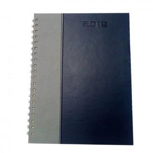 Agenda ivoire-105701