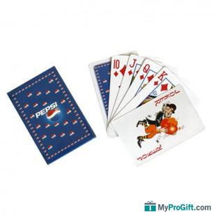 Jeux de cartes personnalisé-106492