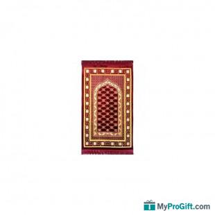 Tapis de prière-106507