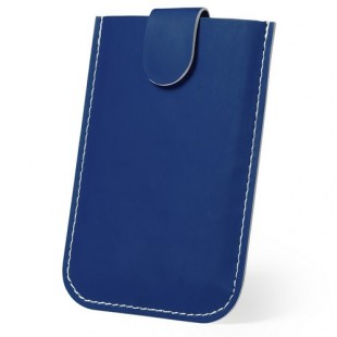 Porte-cartes Pocket-106668