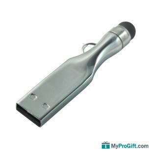 Clé USB Touch Métal-101085
