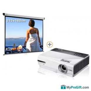 Pack vidéo-projection-102099