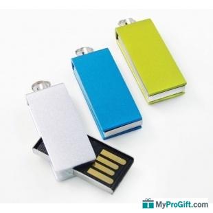Mini USB Twister-100255