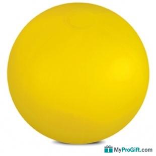 Ballon de plage-101514