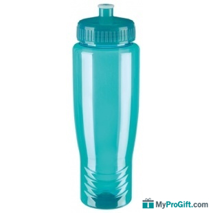 Bouteille Poly-Clean-101470