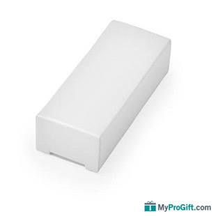 Boîte en carton standard-104298