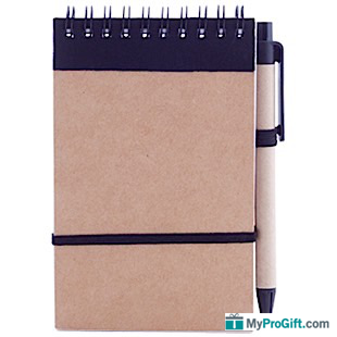 Cahier color eco-102384