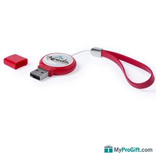 Clé USB Idy-106147